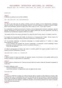 Reglement_20interieur